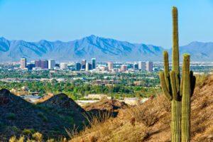 Answering Service Phoenix AZ